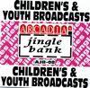Children's Youth Broadcasts
