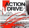Action Drive