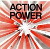 Action Power