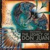 The Legacy Of Don Juan
