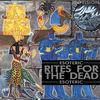 Rites For The Dead