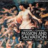 Passion And Salvation