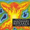 Imaginary Rituals