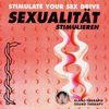 Stimulate Your Sex Drive