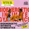Bioenergetic Intimate Exercises